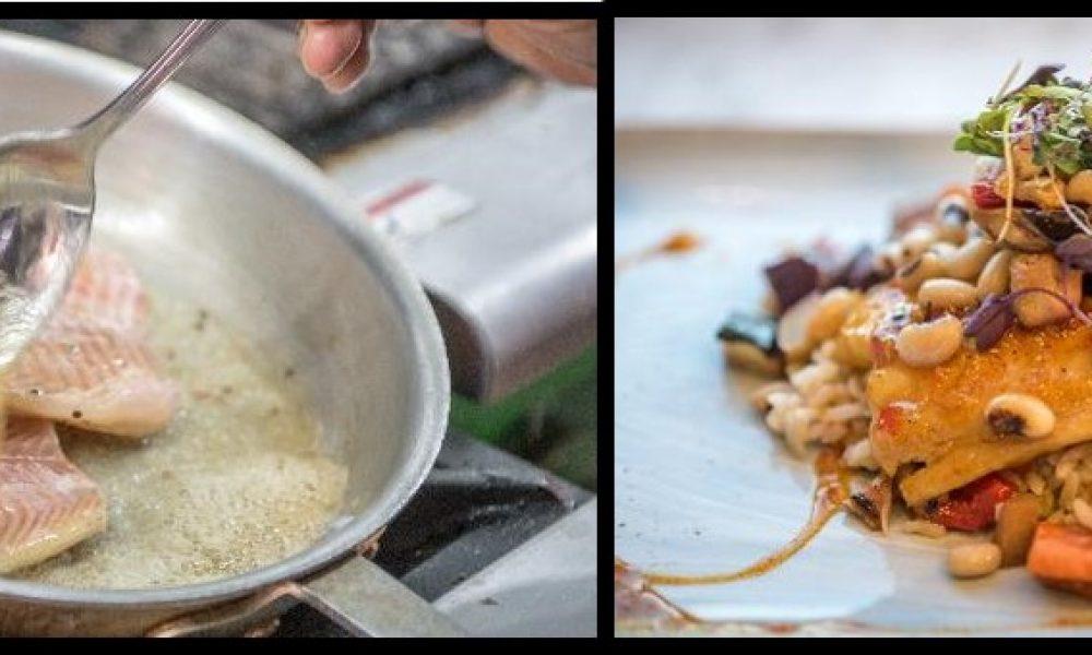 Maryland's Best Seafood seeks Blue Catfish recipes!