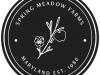 Spring Meadow Farms
